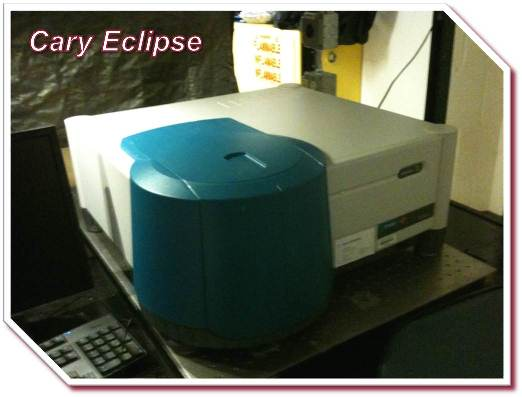 Eclipse_lab